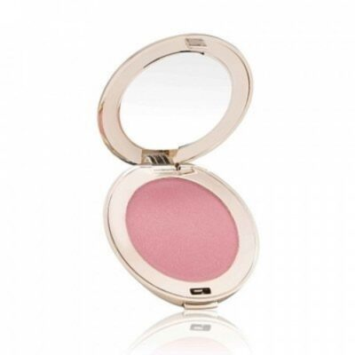 Beauty Works Spa | Belleville, ON | Jane Iredale PurePressed Blush