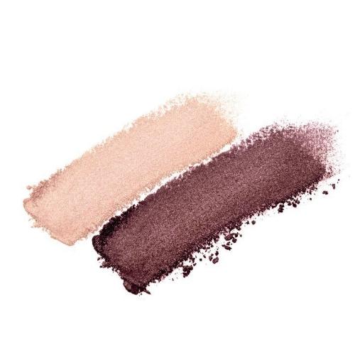eauty Works Spa | Belleville, ON | Jane Iredale PurePressed Eye Shadow Duo Berries & Cream
