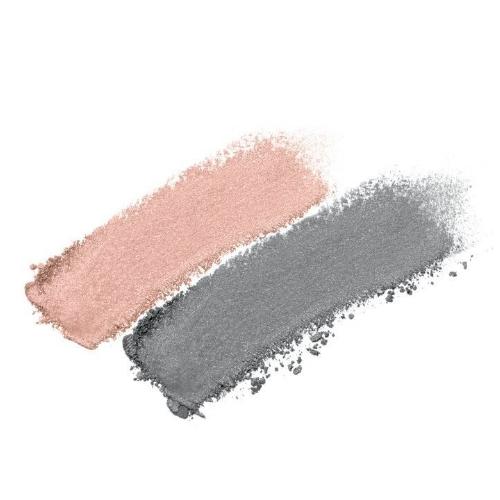 eauty Works Spa | Belleville, ON | Jane Iredale PurePressed Eye Shadow Duo Hush/Smoky Grey