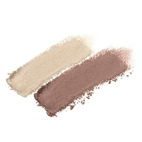 eauty Works Spa | Belleville, ON | Jane Iredale PurePressed Eye Shadow Duo Oyster Supernova