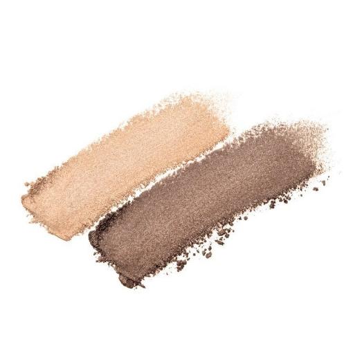 Beauty Works Spa | Belleville, Ontario | Eye Shadow Duo Sunlit Jewel