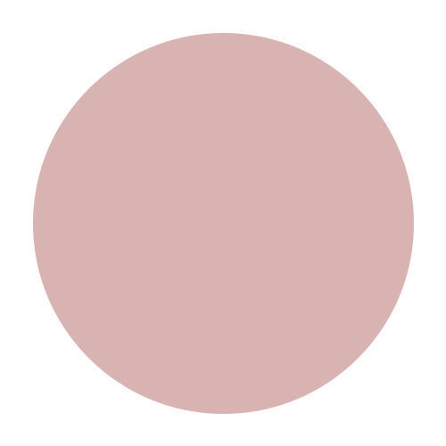 Beauty Works Spa | Belleville, ON | Jane Iredale PurePressed Eye Shadow Single Nude