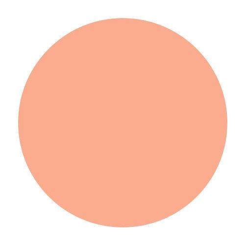 Beauty Works Spa | Belleville, ON | Jane Iredale PurePressed Eye Shadow Single Peach Sherbet