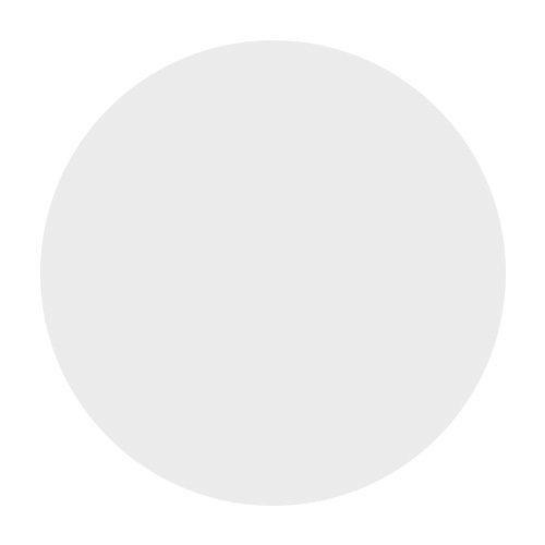 Beauty Works Spa | Belleville, ON | Jane Iredale PurePressed Eye Shadow Single White