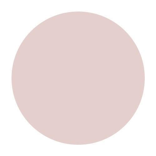 Beauty Works Spa | Belleville, ON | Jane Iredale PurePressed Eye Shadow Single Wink