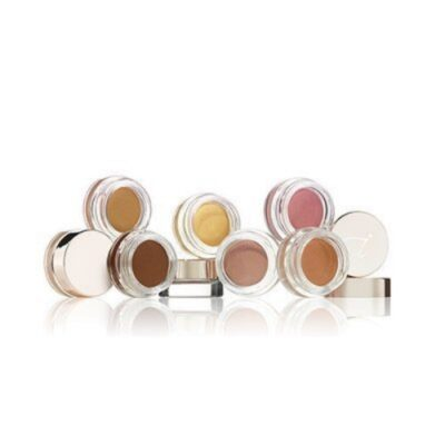 Beauty Works Spa | Belleville, ON | Jane Iredale Smooth Affair for Eyes