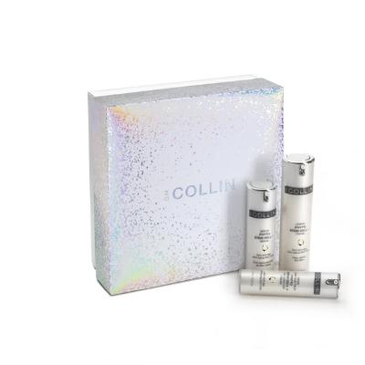 Beauty Works Spa | Belleville, ON | GM Collin Revitalized Dream Gift Set