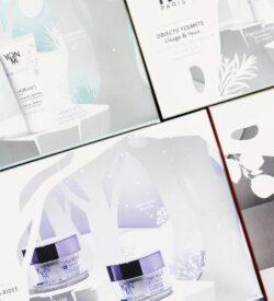 Yon-Ka Gift Sets