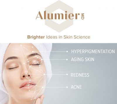 Beauty Works Spa | Belleville, Ontario | AlumierMD Chemical Peel
