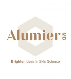 Beauty Works Spa | Belleville, Ontario | AlumierMD logo