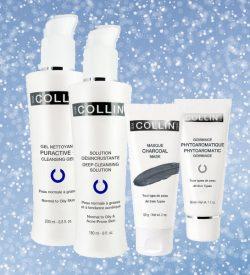 Beauty Works Spa | Belleville, Ontario | GM Collin Maskne Survival Kit