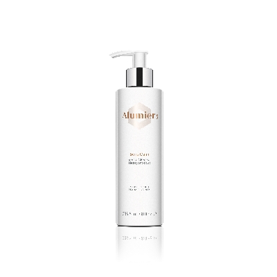 Beauty Works Spa | Belleville, Ontario | AlumierMD SensiCalm Cleanser