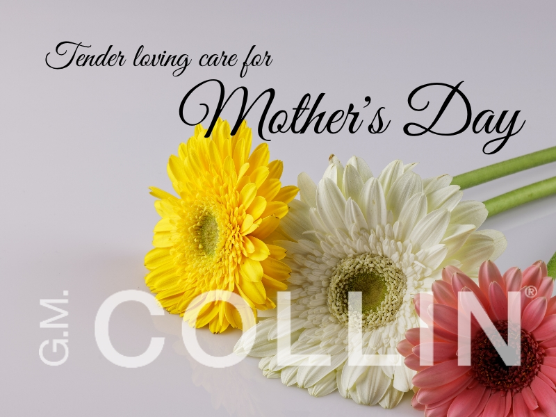 Beauty Works Spa   Belleville, Ontario   GM COLLIN Mother's Day